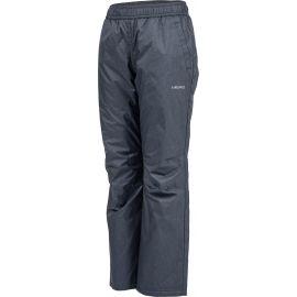 Lewro NAVEA - Pantaloni călduroși copii