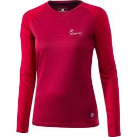 Klimatex LIANA - Dámské běžecké triko