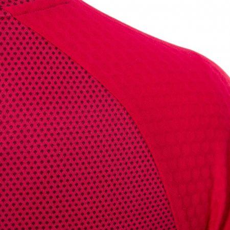 Дамска тениска  за бягане - Klimatex LIANA - 4