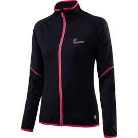 Klimatex PATY - Women's sweatshirt