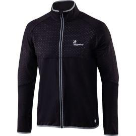 Klimatex ARTYL - Bluza do biegania męska