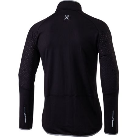 Bluza do biegania męska - Klimatex ARTYL - 2