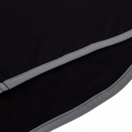 Bluza do biegania męska - Klimatex ARTYL - 5