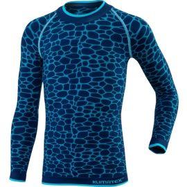 Klimatex DELI - Funkcjonalna koszulka dziecięca termo