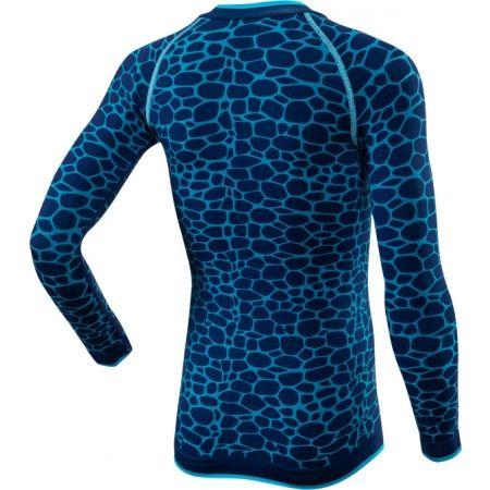 Детска функционална термо тениска - Klimatex DELI - 2