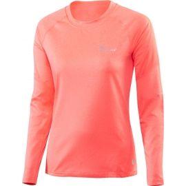 Klimatex SAFI - Dámské zimní triko s dlouhým rukávem