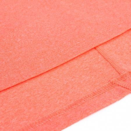 Women's winter long sleeve T-shirt - Klimatex SAFI - 4