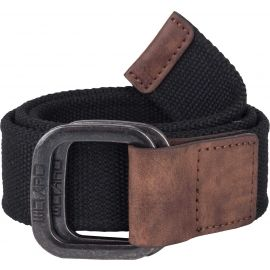 Willard PAULO - Men's belt