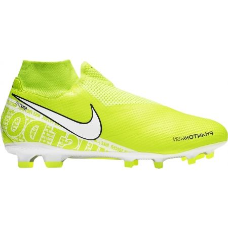 Pánske kopačky - Nike PHANTOM VISION PRO DF FG - 1