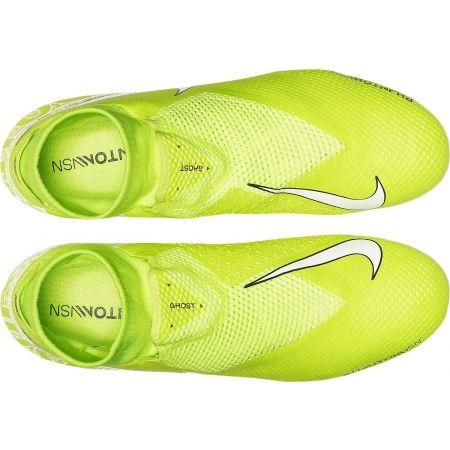 Pánske kopačky - Nike PHANTOM VISION PRO DF FG - 4