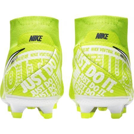 Pánske kopačky - Nike PHANTOM VISION PRO DF FG - 6