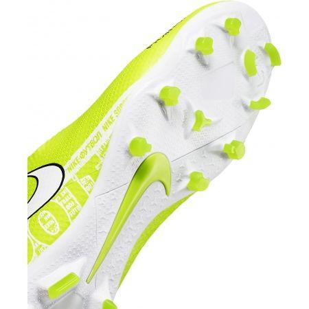 Pánske kopačky - Nike PHANTOM VISION PRO DF FG - 7