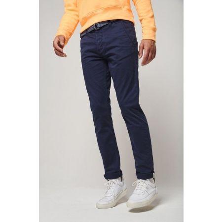 Pánské kalhoty - O'Neill LM HANCOCK STRETCH CHINO PANTS - 4