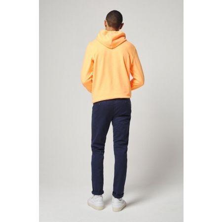 Pánské kalhoty - O'Neill LM HANCOCK STRETCH CHINO PANTS - 6