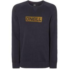 O'Neill LM LGC LOGO CREW - Bluză bărbați