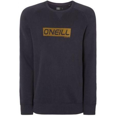 O'Neill LM LGC LOGO CREW - Pánská mikina