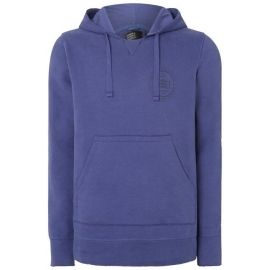 O'Neill LM LGC HOODIE - Men's hoodie