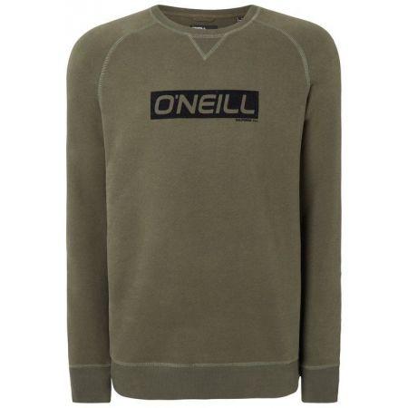 O'Neill LM LGC LOGO CREW - Men's sweatshirt