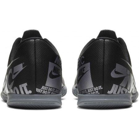 Dětské sálovky - Nike JR MERCURIAL VAPOR 13 CLUB IC - 6