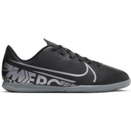 Nike JR MERCURIAL VAPOR 13 CLUB IC - Kids' indoor shoes