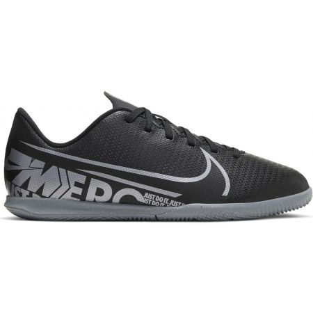 Nike JR MERCURIAL VAPOR 13 CLUB IC