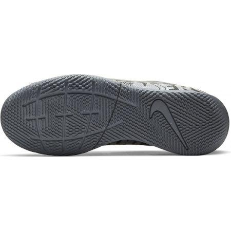 Dětské sálovky - Nike JR MERCURIAL VAPOR 13 CLUB IC - 5