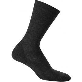 Icebreaker HIKE MEDIUM CREW - Hiking socks