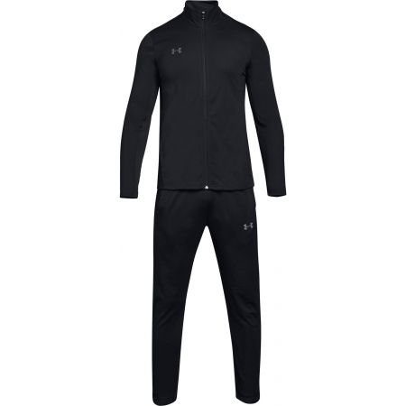 Under Armour CHALLENGER II KNIT WARM-UP - Pánsky komplet