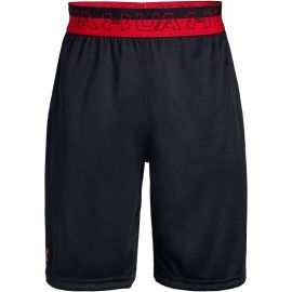 Under Armour PROTOTYPE ELASTIC SHORT
