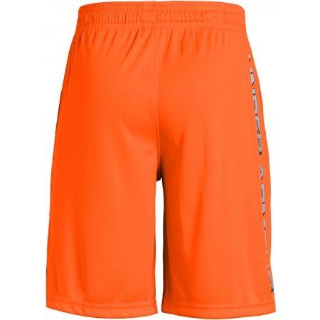 Къси панталони за момчета - Under Armour PROTOTYPE WORDMARK SHORT - 2