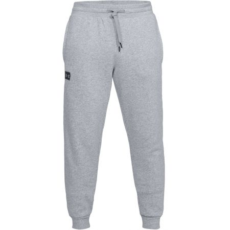 Under Armour RIVAL FLEECE JOGGER - Men's sweatpants