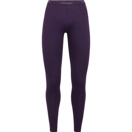 Icebreaker EVERYDAY LEGGINGS