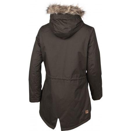 Dámska zimná bunda - Head VIVAN - 3