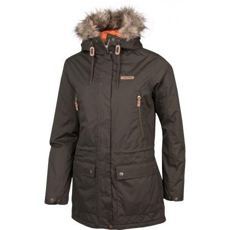 Dámska zimná bunda - Head VIVAN - 2