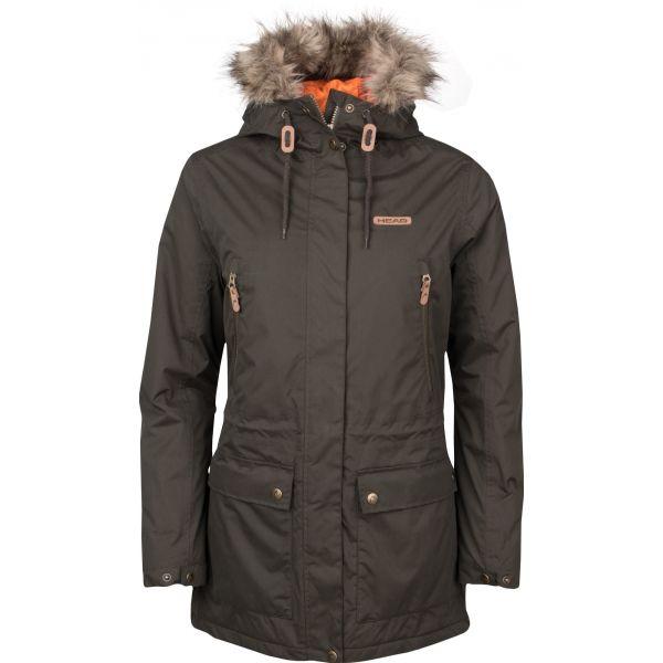 Head VIVAN - Dámska zimná bunda