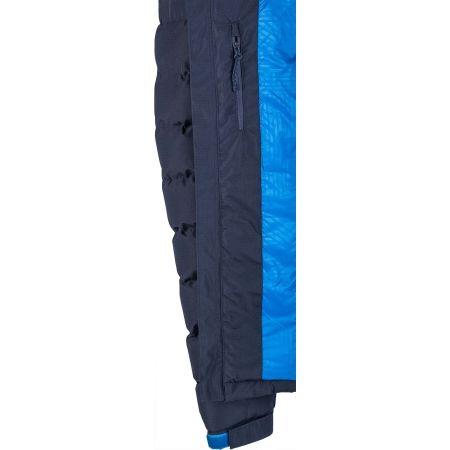 Pánska zimná bunda - Head SPIRIT - 4