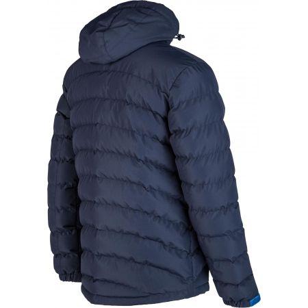 Pánska zimná bunda - Head SPIRIT - 3