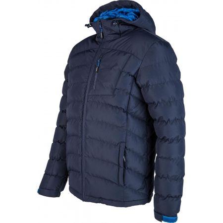 Pánska zimná bunda - Head SPIRIT - 2