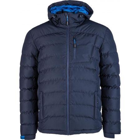 Pánska zimná bunda - Head SPIRIT - 1