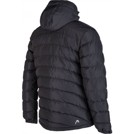 Pánská zimní bunda - Head SPIRIT - 3