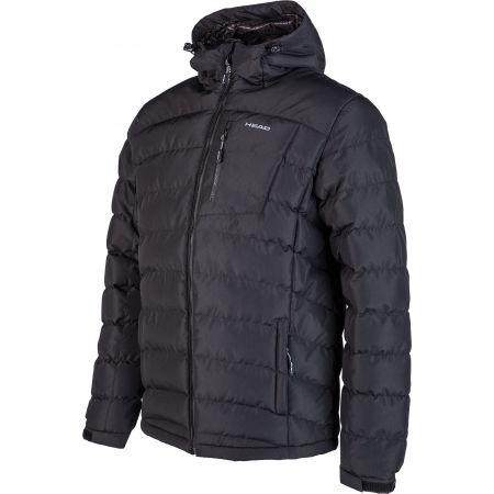 Pánská zimní bunda - Head SPIRIT - 2