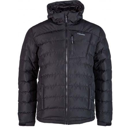 Pánská zimní bunda - Head SPIRIT - 1