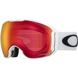 Oakley AIRBRAKE XL - Lyžiarske okuliare