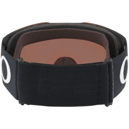 Sjezdové brýle - Oakley FALL LINE XL - 3
