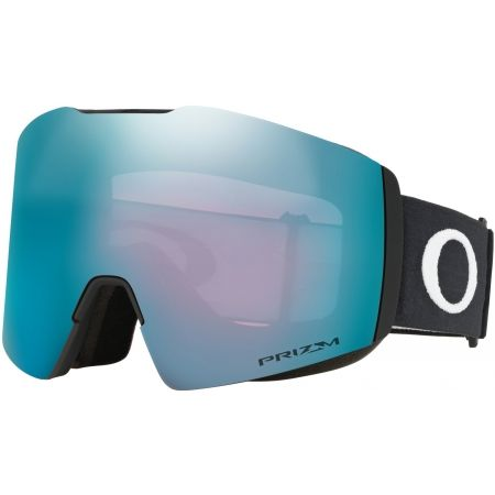 Oakley FALL LINE XL - Skibrille