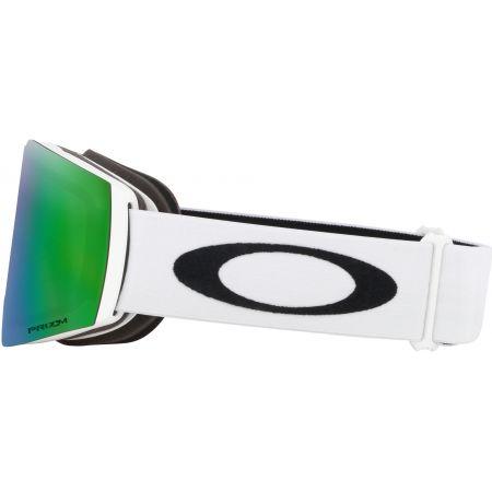 Lyžiarske okuliare - Oakley FALL LINE XL - 2