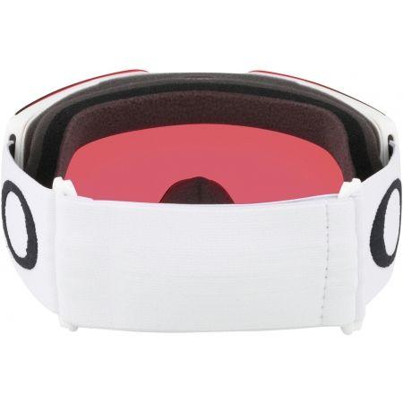 Lyžiarske okuliare - Oakley FALL LINE XL - 3