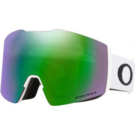 Oakley FALL LINE XL - Ски очила
