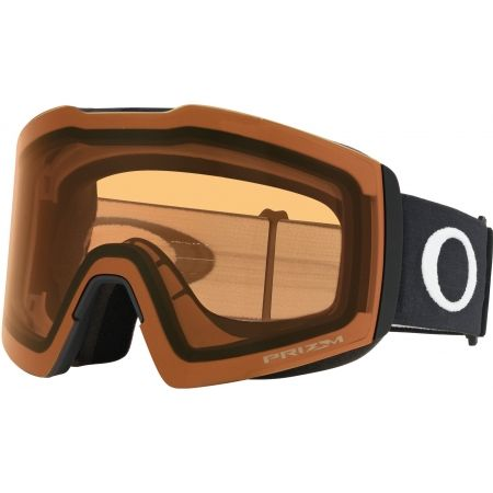 Oakley FALL LINE XL - Ски очила