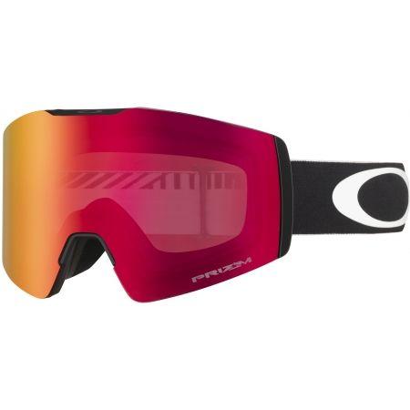 Oakley FALL LINE XM - Skibrille